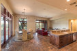 Photo of 3135 S Weeping Willow Court, Gold Canyon, AZ 85118 (MLS # 6126662)