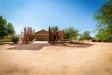 Photo of 23139 E Cactus Wren Lane, Florence, AZ 85132 (MLS # 6126729)