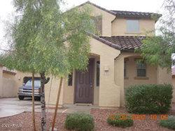 Photo of 3763 E Chickadee Road, Gilbert, AZ 85297 (MLS # 6126781)