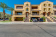 Photo of 7122 W Ivanhoe Street, Chandler, AZ 85226 (MLS # 6126796)
