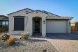 Photo of 17252 W Williams Street, Goodyear, AZ 85338 (MLS # 6126798)