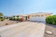 Photo of 9705 W Briarwood Circle N, Sun City, AZ 85351 (MLS # 6126839)