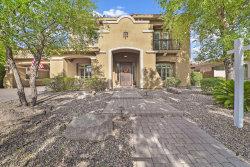 Photo of 3799 S Skyline Drive, Gilbert, AZ 85297 (MLS # 6126918)