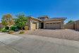 Photo of 14671 W Reade Avenue, Litchfield Park, AZ 85340 (MLS # 6126932)