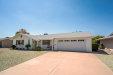Photo of 10221 W Pinehurst Drive, Sun City, AZ 85351 (MLS # 6126978)