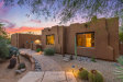 Photo of 7668 E Milton Drive, Scottsdale, AZ 85266 (MLS # 6127128)