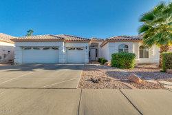 Photo of 915 W Laredo Avenue, Gilbert, AZ 85233 (MLS # 6127153)