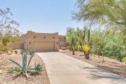 Photo of 6734 S Solado Place, Gold Canyon, AZ 85118 (MLS # 6127173)