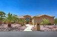 Photo of 18005 W San Miguel Avenue, Litchfield Park, AZ 85340 (MLS # 6127199)