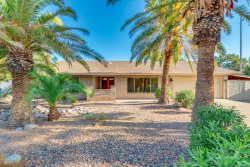 Photo of 806 W Impala Circle, Mesa, AZ 85210 (MLS # 6127265)