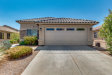 Photo of 44181 W Oster Drive, Maricopa, AZ 85138 (MLS # 6127289)