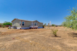 Photo of 35010 N 10th Street, Desert Hills, AZ 85086 (MLS # 6127292)