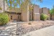 Photo of 791 E Pepper Drive, Casa Grande, AZ 85122 (MLS # 6127430)