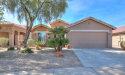 Photo of 5 N Seville Lane, Casa Grande, AZ 85194 (MLS # 6127465)