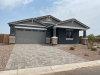 Photo of 36795 N Bristlecone Drive, San Tan Valley, AZ 85140 (MLS # 6127519)