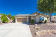 Photo of 7076 E Scenic Vista, Prescott Valley, AZ 86315 (MLS # 6127591)