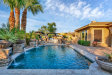 Photo of 4236 E Los Altos Road, Gilbert, AZ 85297 (MLS # 6127623)