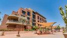 Photo of 7301 E 3rd Avenue, Unit 317, Scottsdale, AZ 85251 (MLS # 6127715)