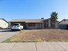 Photo of 7215 W Mountain View Road, Peoria, AZ 85345 (MLS # 6127719)