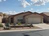 Photo of 3153 E Peach Tree Drive, Chandler, AZ 85249 (MLS # 6127762)