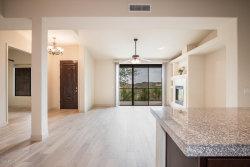 Photo of 16320 E Lombard Place, Fountain Hills, AZ 85268 (MLS # 6127799)