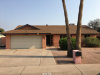 Photo of 3424 W Saint John Road, Phoenix, AZ 85053 (MLS # 6127843)
