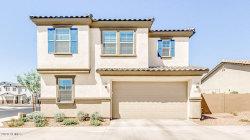 Photo of 48 E Constitution Drive, Gilbert, AZ 85296 (MLS # 6127861)