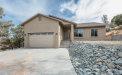Photo of 4567 E Joan Drive, Prescott, AZ 86301 (MLS # 6127953)