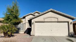 Photo of 14719 N 132nd Court, Surprise, AZ 85379 (MLS # 6128033)