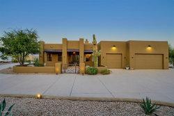 Photo of 29526 N 145th Place, Scottsdale, AZ 85262 (MLS # 6128057)