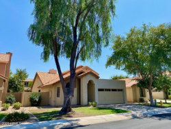 Photo of 49 S Ocean Drive, Gilbert, AZ 85233 (MLS # 6128071)