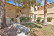 Photo of 9420 E Purdue Avenue, Unit 215, Scottsdale, AZ 85258 (MLS # 6128075)