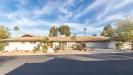 Photo of 5525 E Lincoln Drive, Unit 110, Paradise Valley, AZ 85253 (MLS # 6128136)