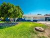 Photo of 537 W 3rd Place, Mesa, AZ 85201 (MLS # 6128192)