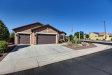 Photo of 27124 W Tonopah Drive, Buckeye, AZ 85396 (MLS # 6128220)
