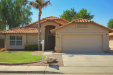 Photo of 1229 W Boston Street, Chandler, AZ 85224 (MLS # 6128307)