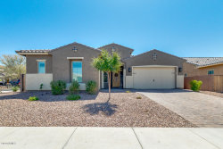 Photo of 2765 E La Costa Drive, Gilbert, AZ 85298 (MLS # 6128329)