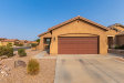 Photo of 19351 N Toledo Avenue, Maricopa, AZ 85138 (MLS # 6128381)