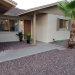 Photo of 1194 W El Alba Way, Chandler, AZ 85224 (MLS # 6128428)