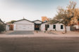 Photo of 8416 E Fairmount Avenue, Scottsdale, AZ 85251 (MLS # 6128497)