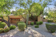 Photo of 25150 N Windy Walk Drive, Unit 4, Scottsdale, AZ 85255 (MLS # 6128499)