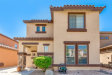 Photo of 2693 E Remington Place, Chandler, AZ 85286 (MLS # 6128516)