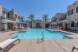 Photo of 4065 E Toledo Street, Unit 104, Gilbert, AZ 85295 (MLS # 6128556)