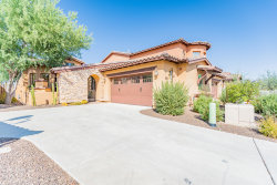 Photo of 12068 W Desert Mirage Drive, Peoria, AZ 85383 (MLS # 6128563)