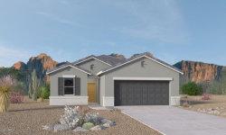Photo of 1779 W Pinkley Circle, Coolidge, AZ 85128 (MLS # 6128576)