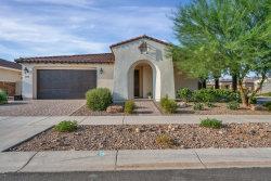 Photo of 10308 E Thistle Avenue, Mesa, AZ 85212 (MLS # 6128633)
