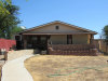 Photo of 113 S Jefferson Street, Wickenburg, AZ 85390 (MLS # 6128714)
