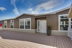 Photo of 2690 E Grace Drive, Eloy, AZ 85131 (MLS # 6128794)