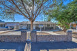 Photo of 4712 N 71st Avenue, Phoenix, AZ 85033 (MLS # 6128800)