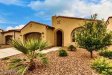 Photo of 115 E Catalina Lane, San Tan Valley, AZ 85140 (MLS # 6128839)